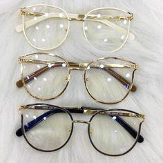 846ded693 9 melhores imagens de óculos de grau redondo | Jewelry, Girls with ...