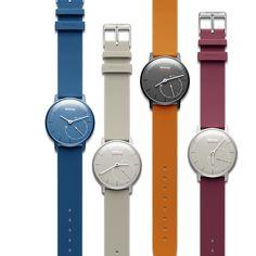 🔥 Soldes : la Montre Withings Pop Noir + 2 bracelets disponibles à 54,99 euros chez Orange - http://www.frandroid.com/bons-plans/bons-plans-objets-connectes/404180_%f0%9f%94%a5-soldes-la-montre-withings-pop-noir-2-bracelets-disponibles-a-5499-euros-chez-orange  #Bonsplansobjetsconnectés, #Montresconnectées