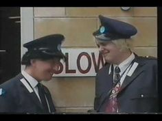 On the Buses  Season 2 Full HD TV series Free Download