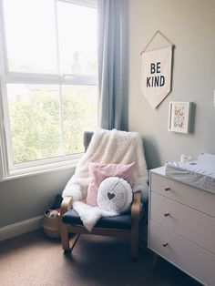 Ideas for pedicure station ikea