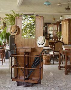 record #player #vintage #home #decor #classic #classy #homedecor ...