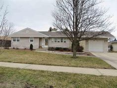2113 E Rugby Rd, Janesville, WI 53545 - Home For Sale and Real Estate Listing - realtor.com®