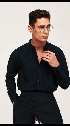 #fashionformen #men'sstyle #men'sfashion #men'swear #modehomme #hair #haircut #inspiration #style #men