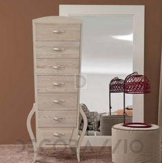 #chest_of_drawers #furniture #interior #design #комод Halley 1iBoy, Sett.729RGG