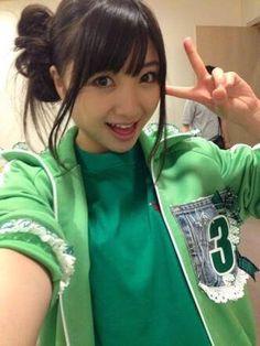 cute!momoka!