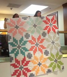 Sewtopia retreat report - Diary of a Quilter - a quilt blog