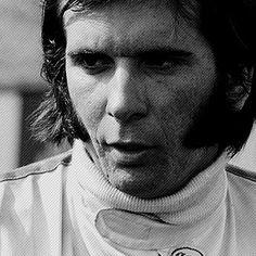 Emerson Fittipaldi 1972  1973
