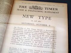 times roman poster - Google 검색