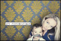 prb PhotoBoutique - photo booth