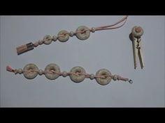 Decofoam Decoupage jewelry components_1. Στοιχεία για κόσμημα από Decofoam Decoupage_1