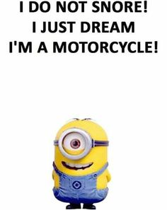 32 New and Even Funnier Minion Quotes   #funnyminions #minionquotes #minionmemes #minionpics #minions