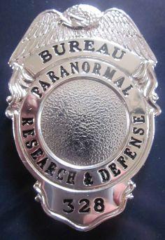 BPRD Badge photo badge.jpg