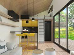 folding-tiny-house