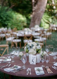 Understated-Hotel-Bel-Air-Wedding-Amy-and-Stuart-25