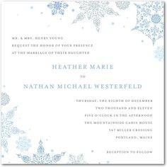 invitations on weddingpaperdivas.com