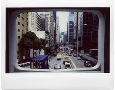 Picture by Thomas Yeung Instax Wide Film, Instax Film, Photography Pics, Amazing Photography, Fujifilm Instax Wide, Shallow Depth Of Field, Lomography, Large Format, World
