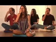 {como meditar}-Aprenda tecnicas de meditação - YouTube