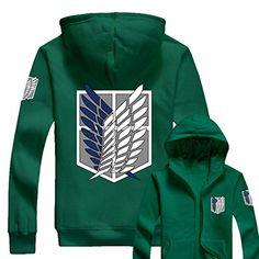 Angelaicos Unisex Long Sleeve Khaki Jackets M
