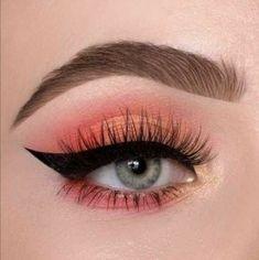 Очередная история про Джейдена ❤️ #фанфик # Фанфик # amreading # books # wattpad Eye Makeup Art, Natural Eye Makeup, Body Makeup, Cute Makeup, Eyeshadow Makeup, Beauty Makeup, Contouring Makeup, Beauty Dupes, Drugstore Makeup