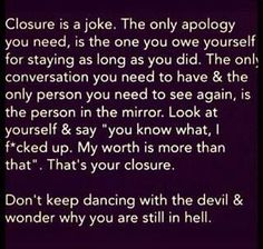 Cheers to that. Now for karma to kick in. Amen to the karma. Double time to the karma. Haha Narcissistic abuse hurts we can heal loves this Pin Thanks Abuse Great Quotes, Quotes To Live By, Me Quotes, Inspirational Quotes, Motivational, Move In Silence Quotes, Dont Need A Man Quotes, Honest Quotes, Dark Quotes