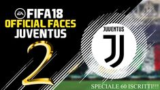 """FIFA 18 ( SPECIALE 60 ISCRITTI CON GIGI ) """" E COPIO FAVIJ... """""""