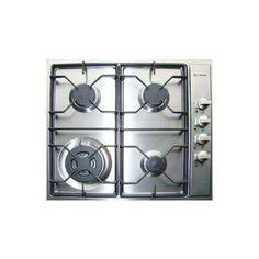 36 Best Kitchens images | Backsplash ideas, Dressers ... Dacor Part Wiring Diagram on
