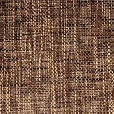 Lamont in Ecorce from Castel #fabric #textiles #texture #tweed #brown