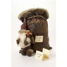 "Large Christmas Santa Sack 30"" Leather Look with Santa Figure/Stockings null http://www.amazon.co.uk/dp/B009LPSGAG/ref=cm_sw_r_pi_dp_Y-5Bub1VZ2ERP"