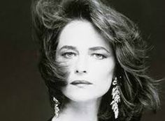 LES FEMMES CELEBRES Les actrices qui les incarnèrent : 8 ANNE BOLEYN .