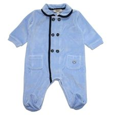 07173c99e55 21 Best Armani Junior Baby from Jakss images
