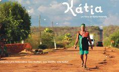 Muza :: Informe-se, Inspire-se!: Documentário retrata vida do primeiro travesti eleito no país