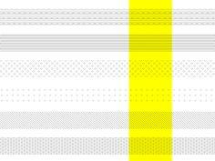 old pixel patterns Pixel Pattern, Company Logo, Chart, Patterns, Logos, Pattern, A Logo, Art Designs, Fashion Models