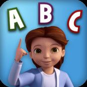 Leo's Letters - Find letters in the stars and make words with Leo. Letter Find, Itunes, Leo, Mario, Letters, Stars, Words, How To Make, Fictional Characters