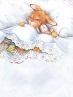 Greek Goddess Art, Sweet Pic, Bunny Art, Vintage Artwork, Christmas Pictures, Cute Illustration, Vintage Cards, Cute Wallpapers, Cute Art