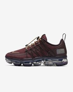 f61629ad75eb Explore and buy the Air VaporMax Run Utility  Throwback Future ...