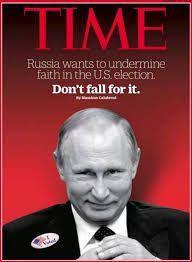 Bildergebnis für actual time magazine covers with donald trump