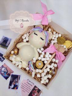 Chocolate Pinata, Chocolate Bomb, Chocolate Molds, Chocolate Covered, Cupcake Shops, Cupcake Cakes, Cupcakes, Chocolate Dreams, Chocolate Hearts