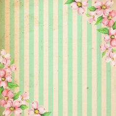 free digital scrapbooking paper by FPTFY 3 by Free Pretty Things For You!, via Flickr