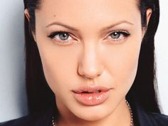 Angelina Jolie | Анджелина Джоли фото (Angelina Jolie) Angelina Jolie ...
