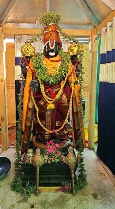 Tirumala Venkateswara Temple, Krishna Leela, Jai Hanuman, Hindu Mantras, Actor Picture, Indian Gods, Gallery, Lord, Baby