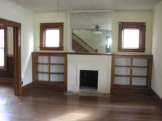 1000 Images About American Foursquare On Pinterest Foursquare House Four Square And