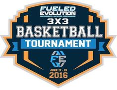 Fueled Evolution is very excited to announce their first annual 3x3 basketball tournament being held in Winnipeg on June 17-19 at the University of Winnipegs Duckworth Centre. Dont miss your chance to be a part of history and show the city youve got game. The Fueled Evolution tournament will be open to males and females ages 8 and up. Skill levels from recreational to Top Gun are welcome to play this fast-paced and skillful game. The event will use the FIBA 3x3 Planet online interface which…