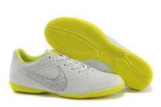 release date: ae9f3 d90de Nike Football, Nike Skor, Sneakers Nike, Bright, Vm