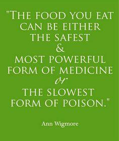 *TRUE!*  www.360chiropractic.com  Turn your health around with 360 Chiropractic!