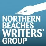 NorthernBeachesWritersGroup