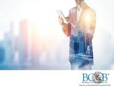 TODO SOBRE PATENTES Y MARCAS. Con la intención de innovar constantemente, integrar capital humano eficiente y de ofrecer respuestas contundentes a nuestros clientes. En Becerril, Coca & Becerril cumplimos con nuestro principal objetivo, que es el de proporcionar una asesoría integral y colaborar como socio estratégico de cada uno de nuestros clientes, con la única intención de lograr un objetivo común que es el crecimiento de sus empresas. #patentes