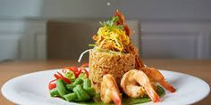 ผลการค้นหารูปภาพสำหรับ อาหารไทย ฟิวชั่น