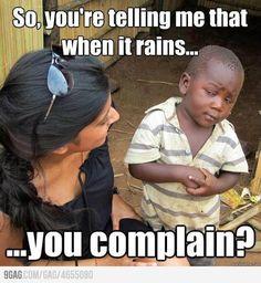 Best 40 Hilarious Memes #funniest quotations