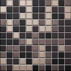 Mosaik_Mix_Keramik_Mosaik_Wandfliesen_Bodenfliesen_30.jpg (411×411)
