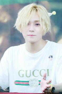 -E'Dawn- -Pentagon- Triple H, Fandom, True Blood, Pentagon Members, E Dawn, K Pop Star, Cube Entertainment, G Dragon, South Korea